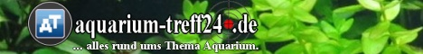 Linkliste Bannertausch Aquarium Forum